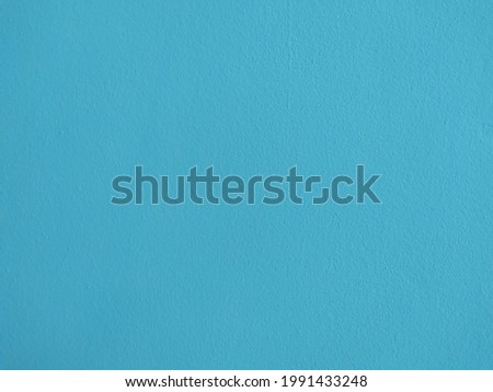 blue wall pattern texture background