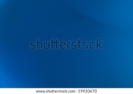blue abstract patterned background great for use in powerpoint presentations