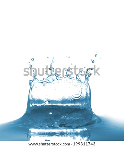 Water #199311743