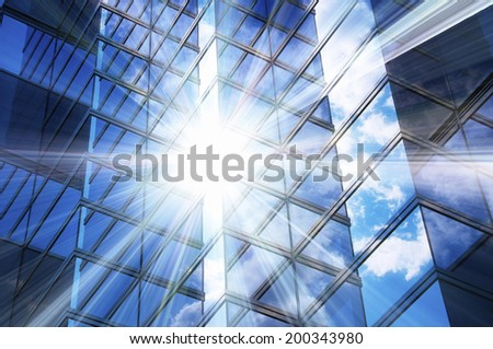 An Image of Building #200343980