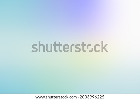 SOFT LIGHT BACKGROUND, ABSTRACT COLORFUL GRADIENT TEXTURE, DIGITAL WALLPAPER TEMPLATE, WEB SITE DESIGN