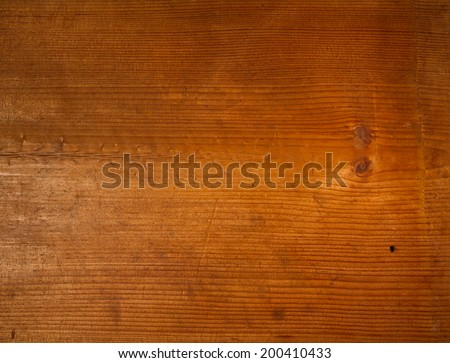 old wood texture for background. #200410433