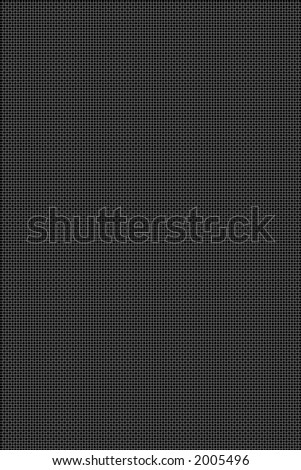 abstract black-white background #2005496