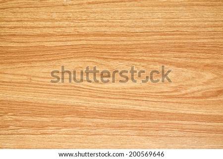 wood texture with natural wood pattern #200569646
