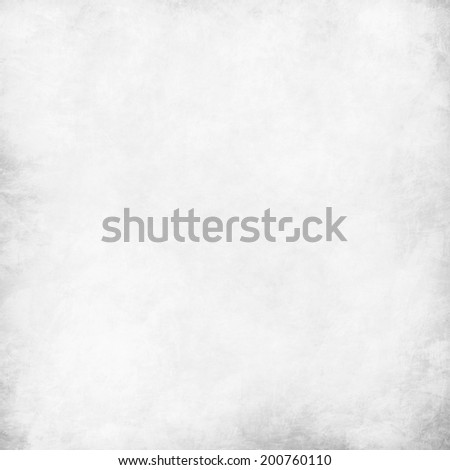 Abstract texture background #200760110