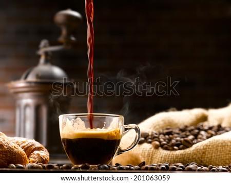 coffee #201063059