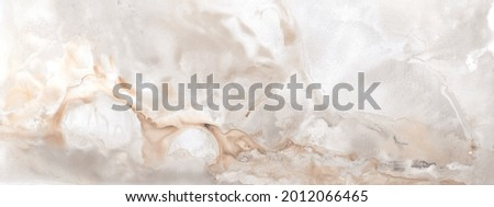 natural texture of marble with high resolution, glossy slab marble texture of stone for digital wall tiles and floor tiles, granite slab stone ceramic tile, rustic Matt texture of marble. Royalty-Free Stock Photo #2012066465