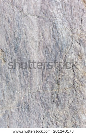 An image of a grey stone background #201240173