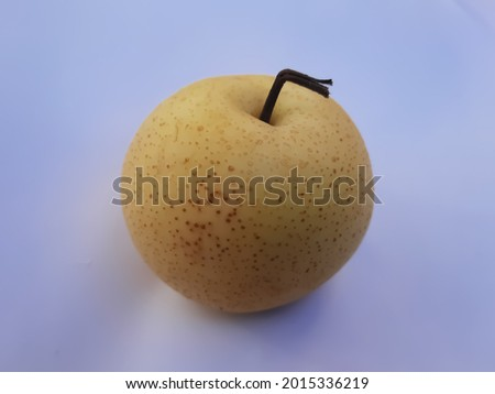 Pears High Res Stock Images
