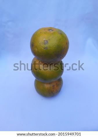 orange fruit stacking 3 High Res Stock Images