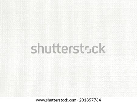 Art Paper Textured Background #201857764