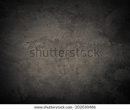 Grunge wall texture #202030486