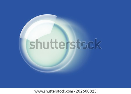 An Image of Button #202600825