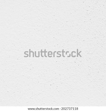 white concrete wall texture #202737118