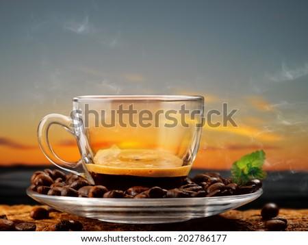 coffee #202786177