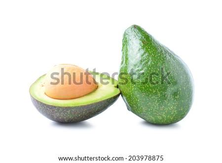 avocado #203978875