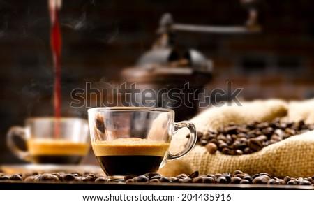 coffee' #204435916