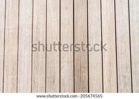 Wood texture #205674565