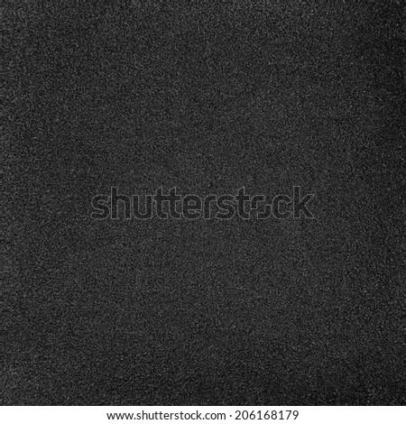 Black rust texture  #206168179