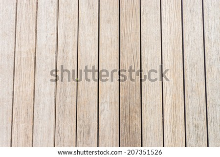 Wood texture #207351526