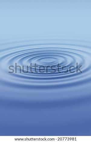 Water #20773981