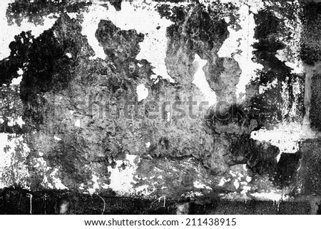 Wall texture vintage background #211438915