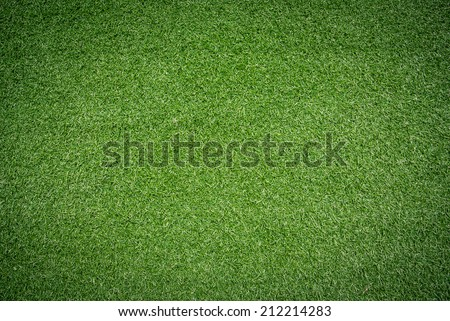 green grass #212214283