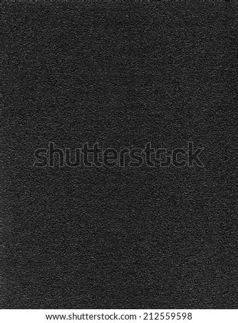 Dark grunge textured background. Extra large grunge dark texture, great for texture background. #212559598