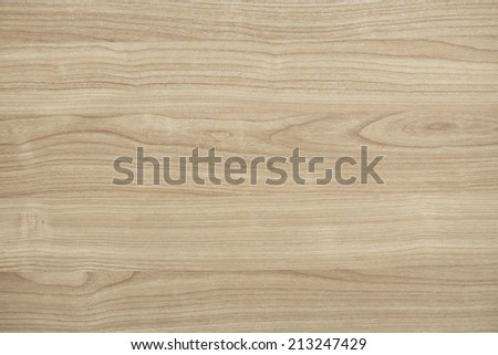 wood texture with natural pattern #213247429