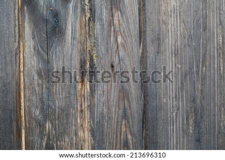 old dark wood background #213696310