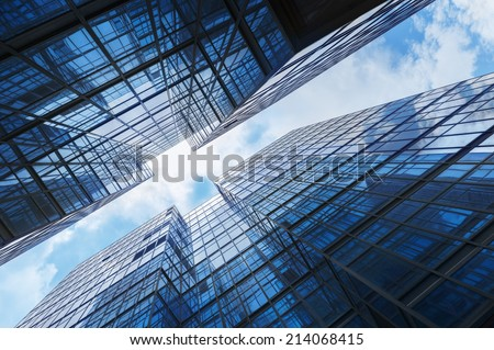 Building Abstract  #214068415