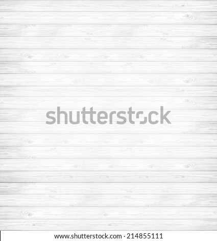 Background of old natural wooden dark empty room with messy and grungy crack beech, oak tree floor texture inside vintage, retro perfect blank warm rural interior with wood, shadows, dingy, dim light #214855111