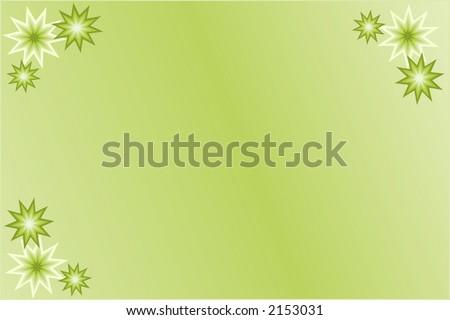 green background #2153031
