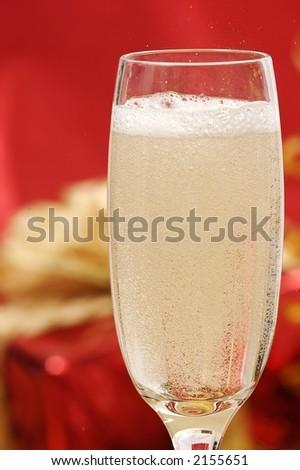 Champagne #2155651