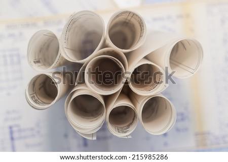 Blueprints #215985286