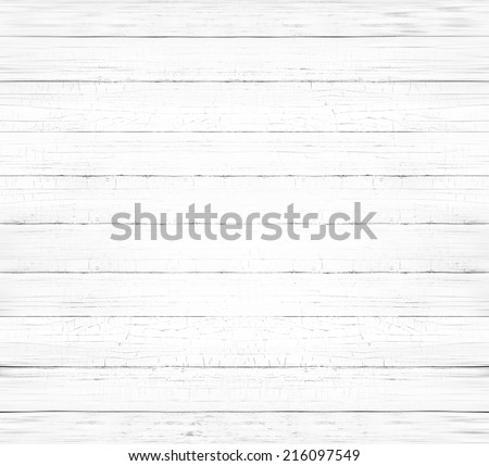 Background of old natural wooden dark empty room with messy and grungy crack beech, oak tree floor texture inside vintage, retro perfect blank warm rural interior with wood, shadows, dingy, dim light #216097549