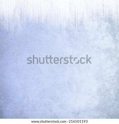 blue paint background #216501193