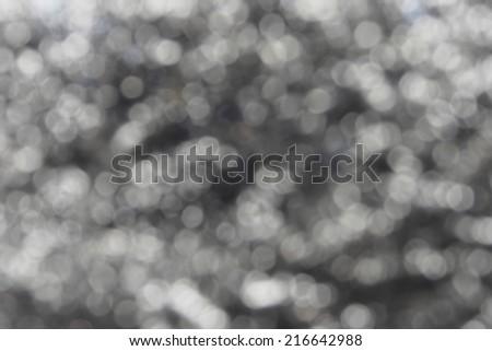Silver Blur Steel Scrap #216642988