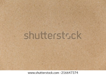 Paper background Royalty-Free Stock Photo #216647374