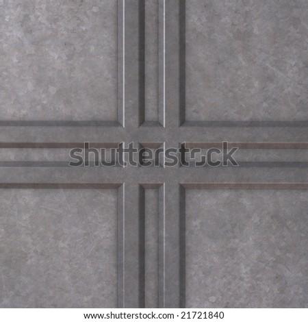 metal texture #21721840