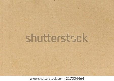 Textured paper background #217334464
