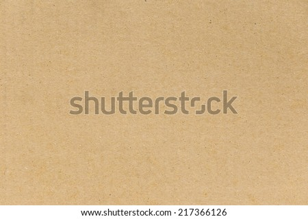 Textured paper background #217366126