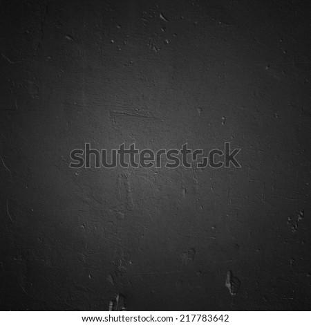 wall texture #217783642