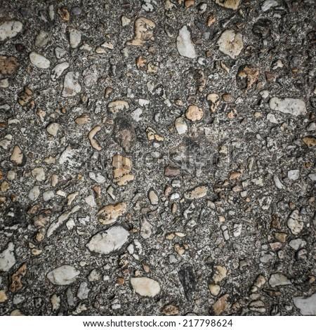stone texture #217798624