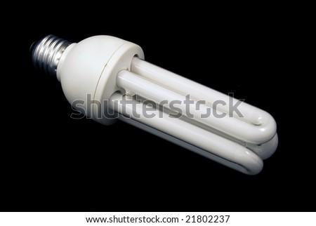 Energy-efficient bulb #21802237