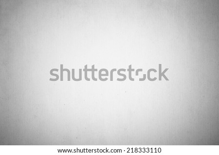 White Paper texture Royalty-Free Stock Photo #218333110