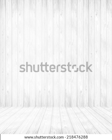 Background of old natural wooden dark empty room with messy and grungy crack beech, oak tree floor texture inside vintage, retro perfect blank warm rural interior with wood, shadows, dingy, dim light #218476288