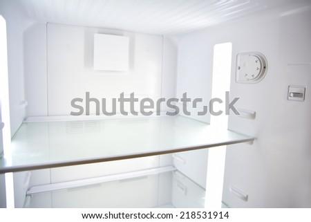 Refrigerator #218531914