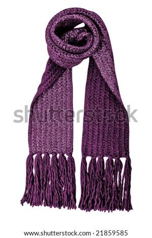 scarf #21859585