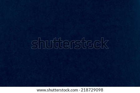 dark navy blue craft card paper ,texture background,Vintage color